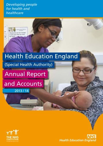 HEE-Annual-Report-and-Accounts-2013-14-interactive
