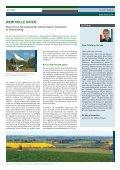 NEWSLETTER - bei TERENO - Forschungszentrum Jülich - Page 2