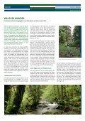 NEWSLETTER - bei TERENO - Forschungszentrum Jülich - Page 5