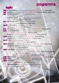 locandina - arti sceniche - Page 3