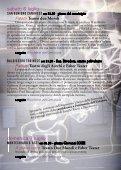 locandina - arti sceniche - Page 7