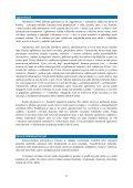 Příloha A - Metodika (formát PDF, velikost 1 MB) - Page 5