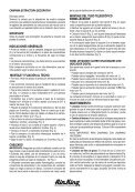 Barcelona Collection - US Appliance - Page 7