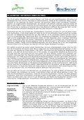 Peru: Cordillera Blanca Trekking und Nevado ... - Naturfreunde - Seite 2