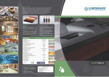 Download Brochure - Kleen Kuip Supply Mart Inc.