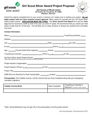 Sing Up Silver Award Form Pupils