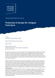 pn-protection-europe-refugees-syria-2014