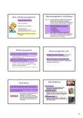 Risikomanagement im klinischen Alltag - Seite 2