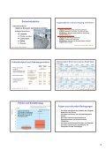 Risikomanagement im klinischen Alltag - Seite 3