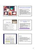Risikomanagement im klinischen Alltag - Seite 6