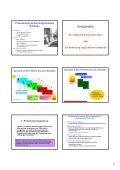 Risikomanagement im klinischen Alltag - Seite 7