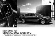 PDF, 822 - BMW Nefzger