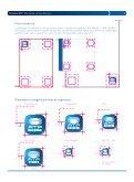 Edições RTP manual normas - Page 3