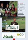 Nye uddannelser til landbruget - Page 4