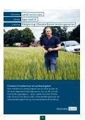 Nye uddannelser til landbruget - Page 6