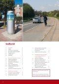 Regulativ for opsætning af plakater i Kolding Kommune - Page 2