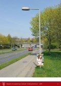 Regulativ for opsætning af plakater i Kolding Kommune - Page 5