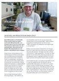 Onbeperkt Ondernemen. Hoe bedrijven profiteren van ... - SBCM - Page 4
