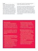 Onbeperkt Ondernemen. Hoe bedrijven profiteren van ... - SBCM - Page 5