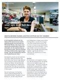 Onbeperkt Ondernemen. Hoe bedrijven profiteren van ... - SBCM - Page 6