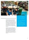 Onbeperkt Ondernemen. Hoe bedrijven profiteren van ... - SBCM - Page 7