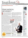 Pilotbönder i SVs energiföretagaren - Page 2