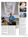 Pilotbönder i SVs energiföretagaren - Page 7