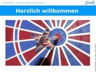 Referat Webmarketing Reinach BL 2012.pdf - Präsenz & Effizienz