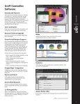 UniFi Datasheet - Page 5