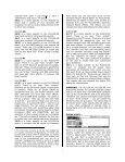 POWER USER - Keyfax - Page 7