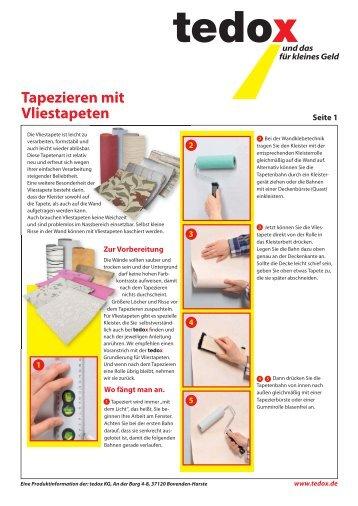 tedox magazine. Black Bedroom Furniture Sets. Home Design Ideas