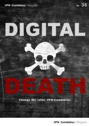 Download PDF - VFN Combibloc Home