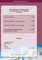 Speisekarte | menu - Seite 6