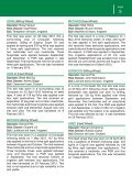 wheat - FAR - Page 7