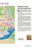 tidning - KF Fastigheter - Page 5