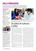 tidning - KF Fastigheter - Page 6