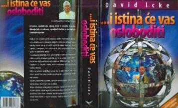 David Icke - i istina_ce_vas_osloboditi.pdf - Antropozofija