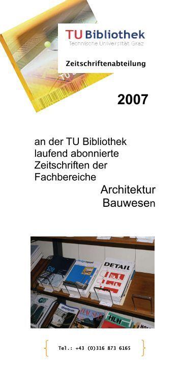R rabitzdecken din 4121 1 for Architektur zeitschriften
