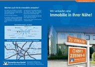 Download des Flyers (.pdf, ca. 300 KB)