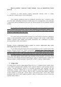 metody oceňování dlouhodobých aktiv v podniku - Konference.fbm ... - Page 2