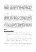 metody oceňování dlouhodobých aktiv v podniku - Konference.fbm ... - Page 4