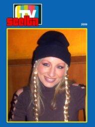 Scelta TV On-Line aperiodico n.05 2006