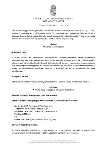 Lorem Ipsum - Kormanyhivatal.hu