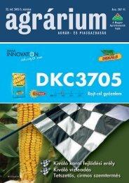 agrarium_2012_03.pdf
