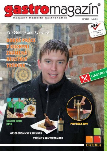 GM_04_09_nahled.pdf - Gastro report minutka