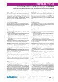 (6 bis 80W) : FLIK - Sander elektronik - Page 3
