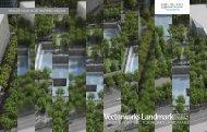 Landmark 2013 Brochure - Vectorworks