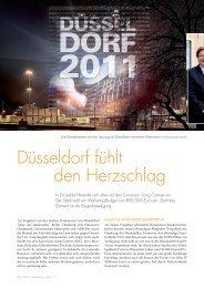 Public Marketing 04/2011