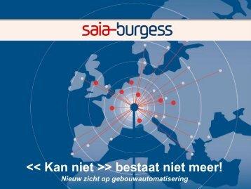 > bestaat niet meer! - Nederlandse Licht Associatie