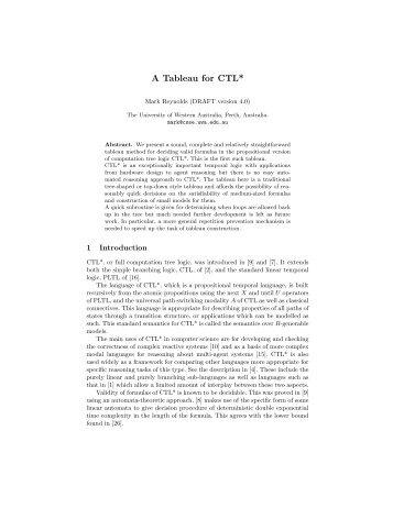 pda technical report 29 pdf